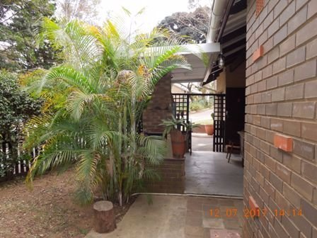 Winklespruit property for sale. Ref No: 13510022. Picture no 2
