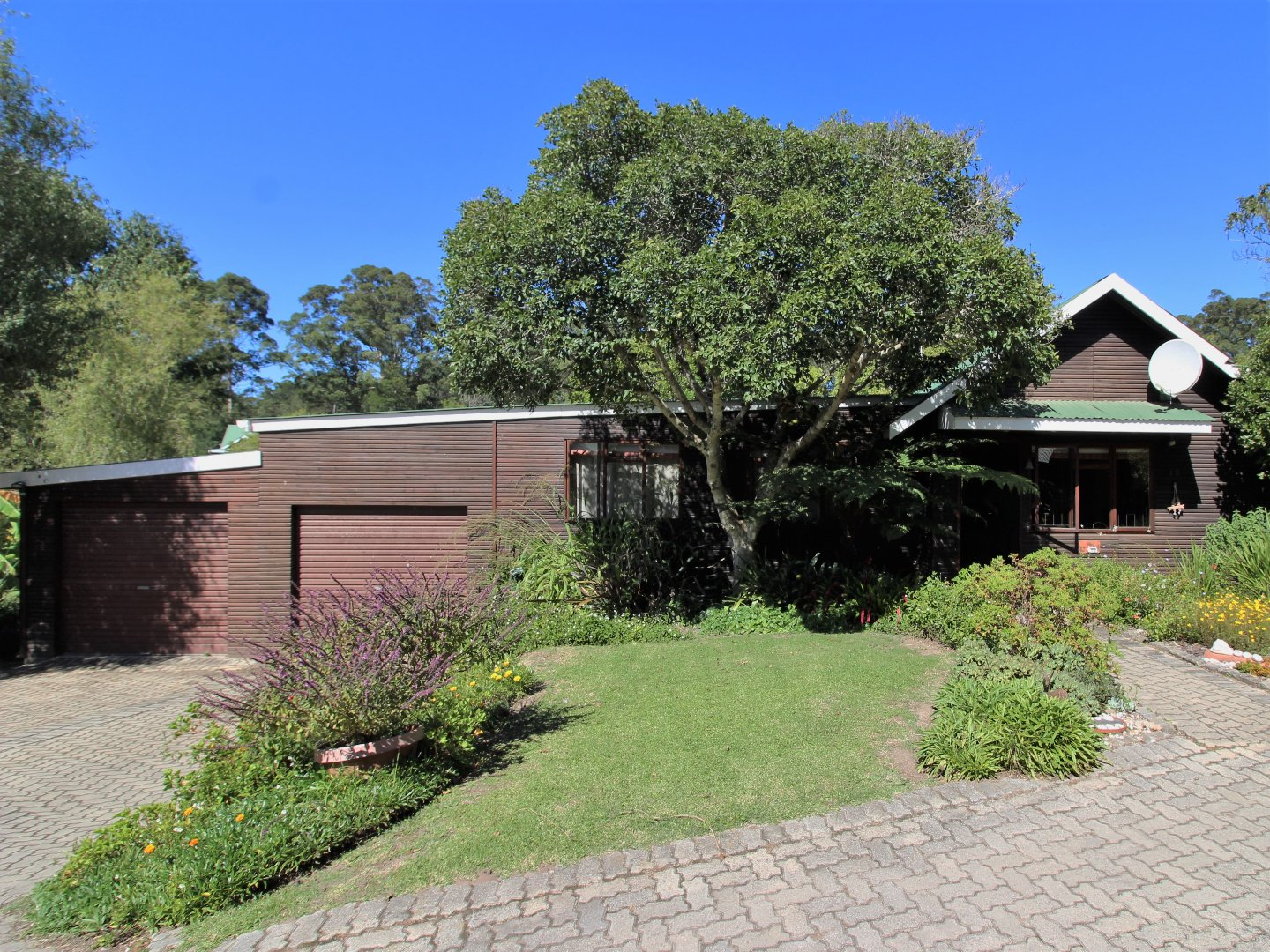 Harkerville property for sale. Ref No: 13603569. Picture no 13