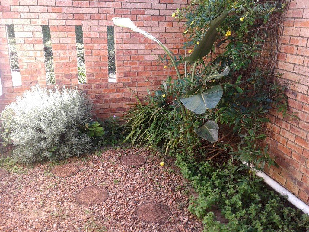Umtentweni property for sale. Ref No: 13328457. Picture no 11