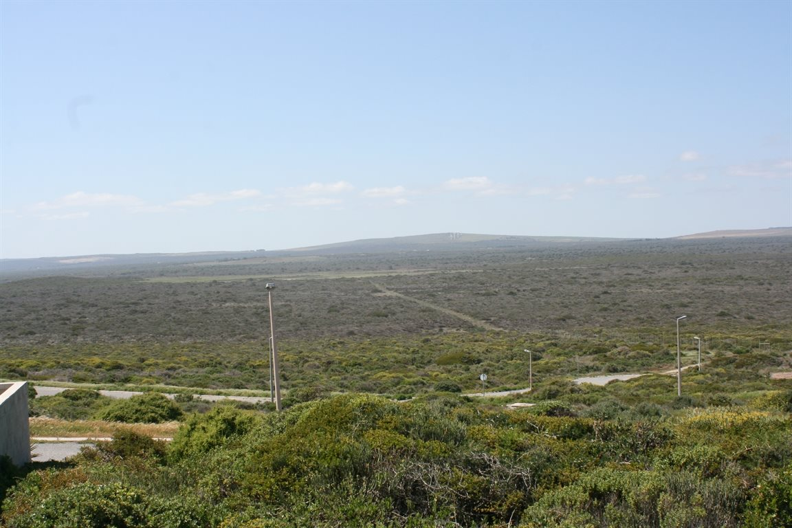Yzerfontein property for sale. Ref No: 13250212. Picture no 1