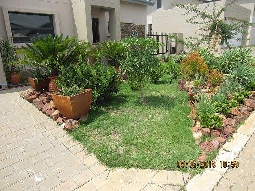 Eye Of Africa Estate property for sale. Ref No: 13590096. Picture no 18