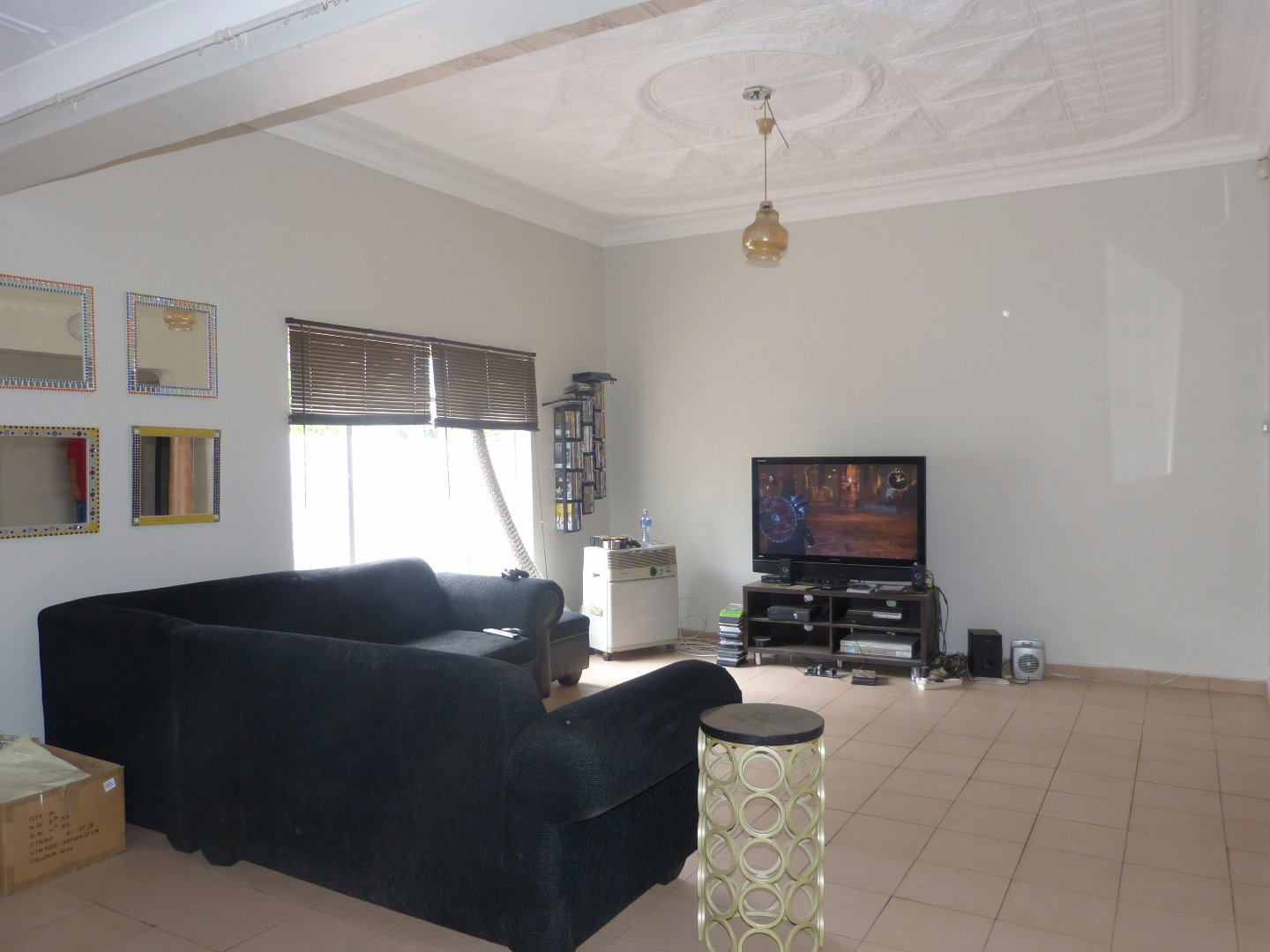 Capital Park property for sale. Ref No: 13536680. Picture no 7