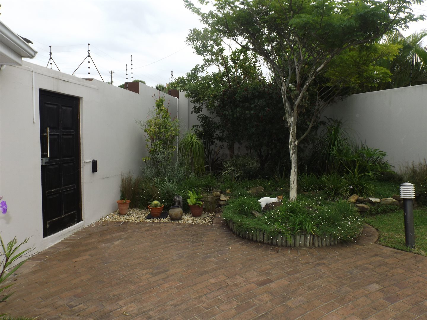 Nahoon Valley property for sale. Ref No: 13603956. Picture no 28