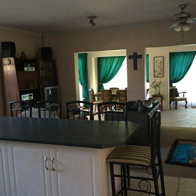 Arcon Park property for sale. Ref No: 13397852. Picture no 3