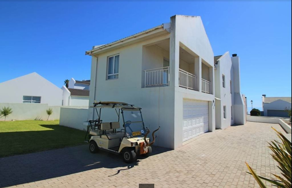 Shelley Point property for sale. Ref No: 13476291. Picture no 30