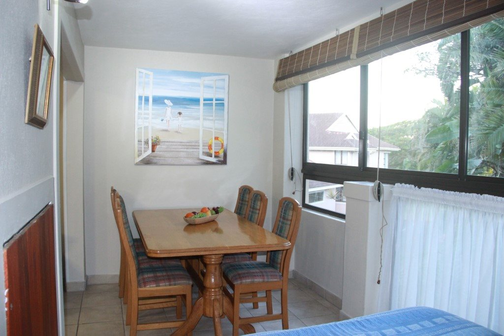 Shelly Beach property for sale. Ref No: 13362092. Picture no 2