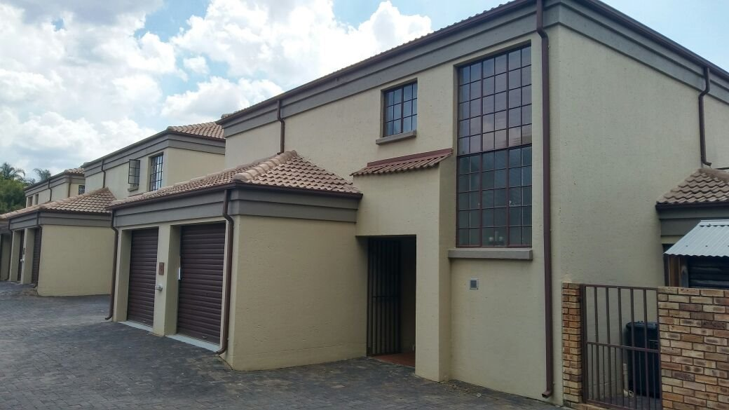 Roodepoort, Amorosa Property  | Houses For Sale Amorosa, Amorosa, Townhouse 3 bedrooms property for sale Price:1,700,000