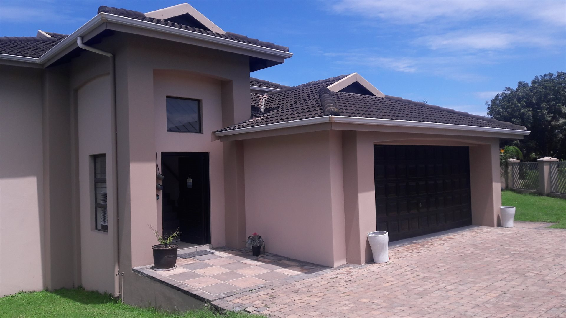 Richards Bay, Birdswood Property  | Houses For Sale Birdswood, Birdswood, House 3 bedrooms property for sale Price:1,800,000