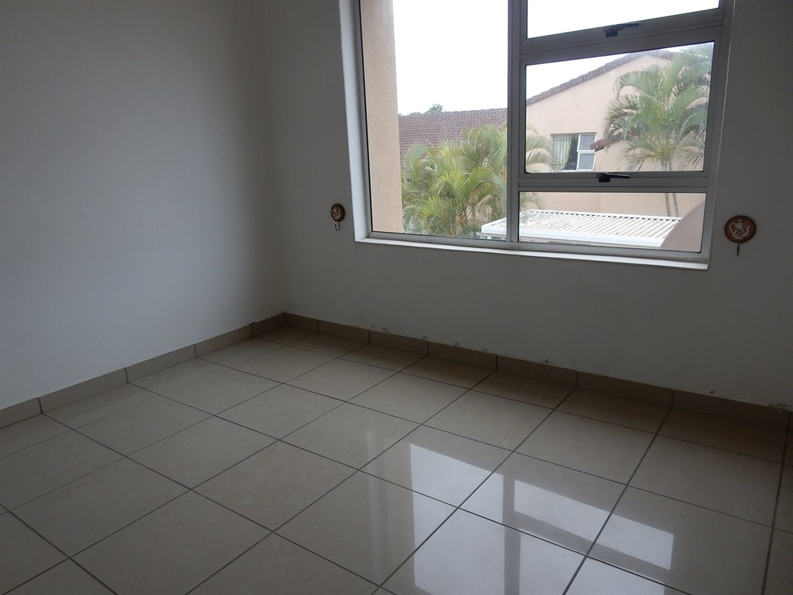 Meer En See property to rent. Ref No: 13474174. Picture no 5