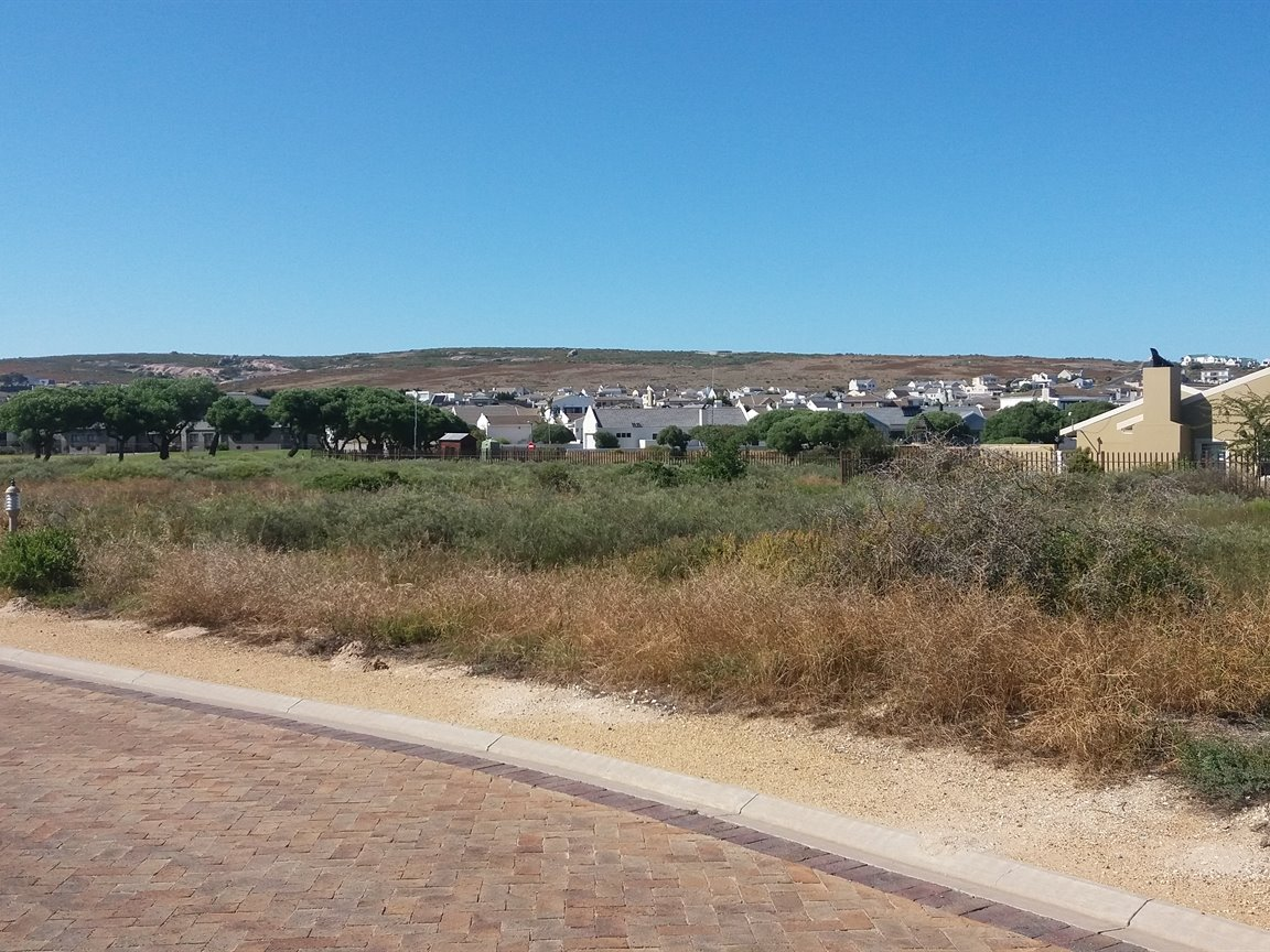 Langebaan Country Estate for sale property. Ref No: 13402074. Picture no 2