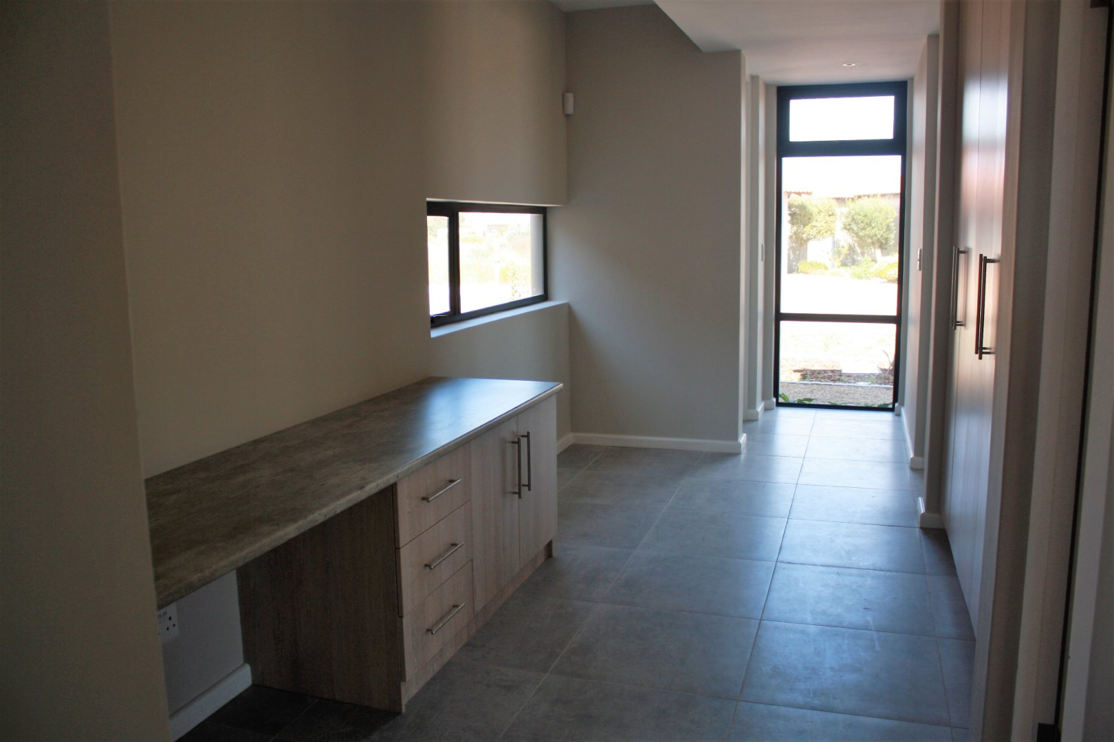Langebaan Country Estate property for sale. Ref No: 13602797. Picture no 12