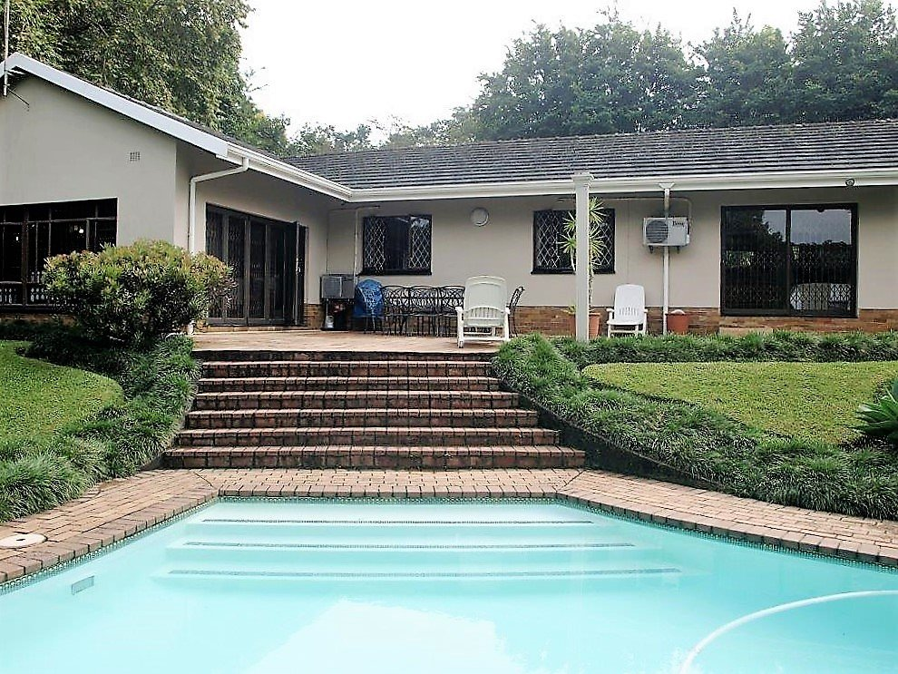 Kloof, Kloof Property  | Houses For Sale Kloof, Kloof, House 3 bedrooms property for sale Price:2,195,000
