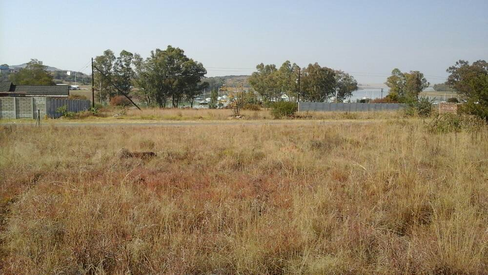 Vaal Marina property for sale. Ref No: 13344964. Picture no 1