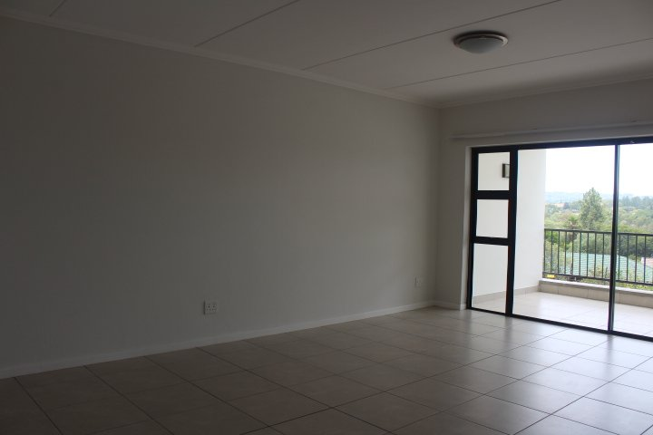 Rivonia property to rent. Ref No: 13585242. Picture no 7