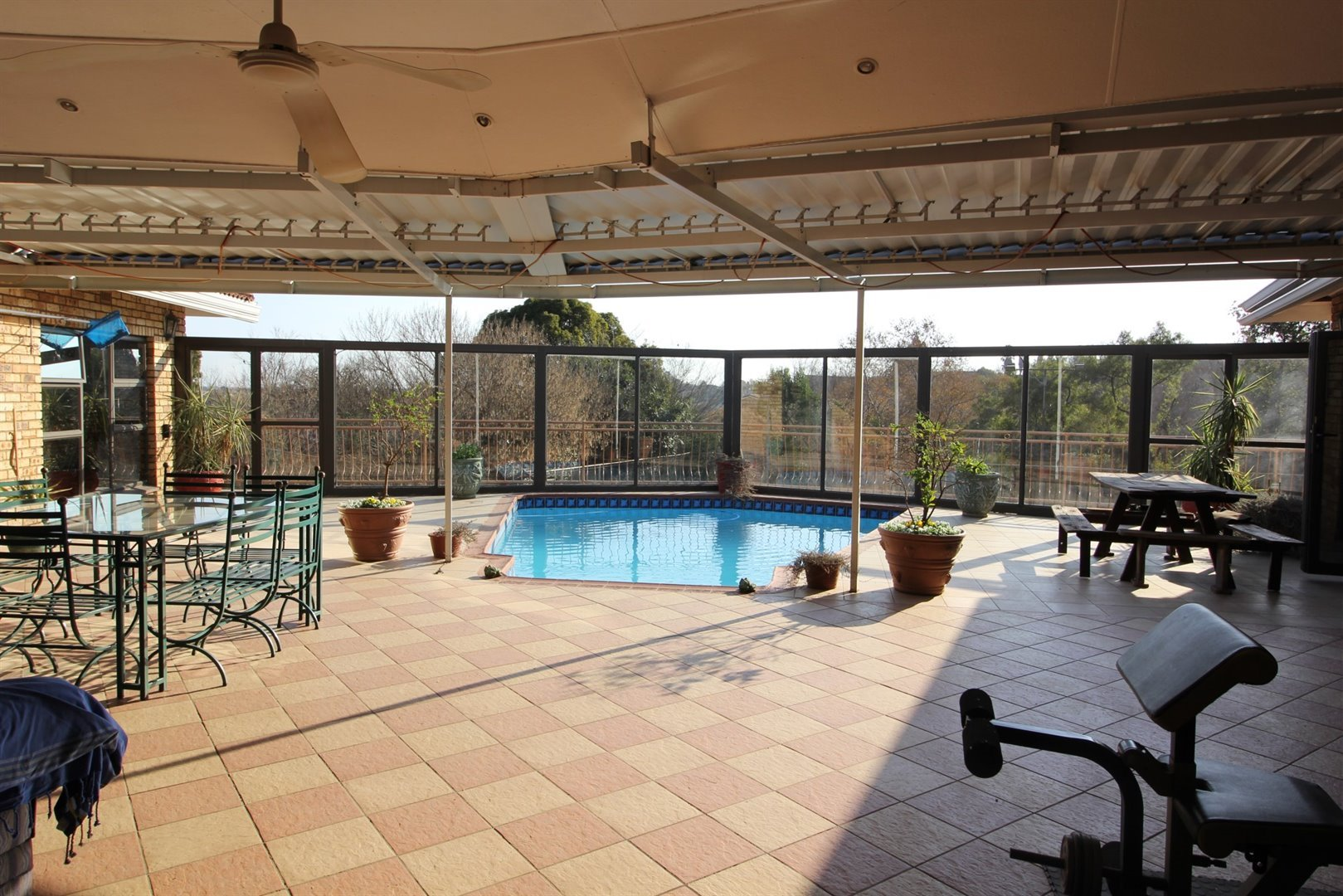 Three Rivers East property for sale. Ref No: 13506082. Picture no 10