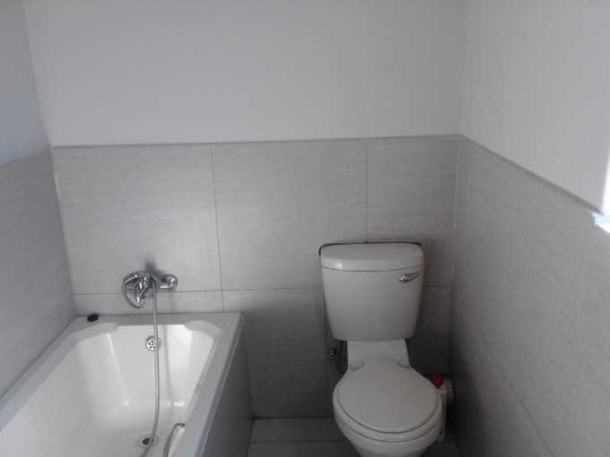Refilwe property for sale. Ref No: 13531440. Picture no 11