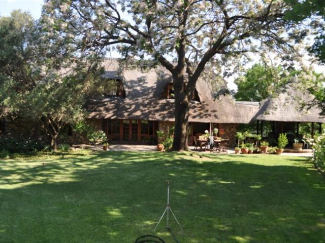 Blair Atholl Golf Estate property for sale. Ref No: 13276728. Picture no 16