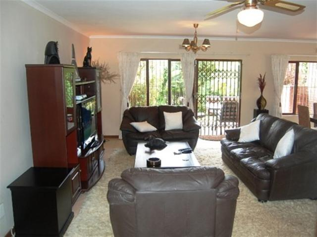 Scottburgh Central property for sale. Ref No: 12726508. Picture no 5