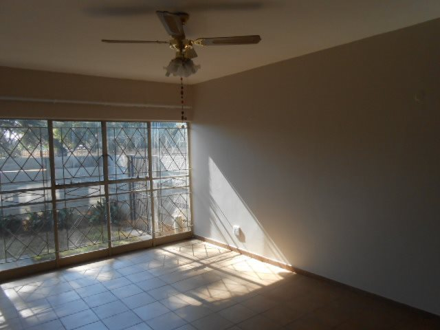 Meyerton property for sale. Ref No: 13503730. Picture no 4