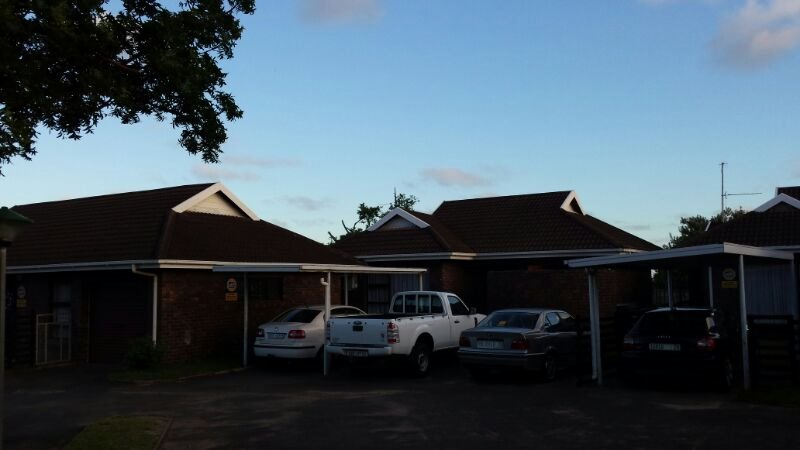 Birdswood property to rent. Ref No: 13464254. Picture no 10