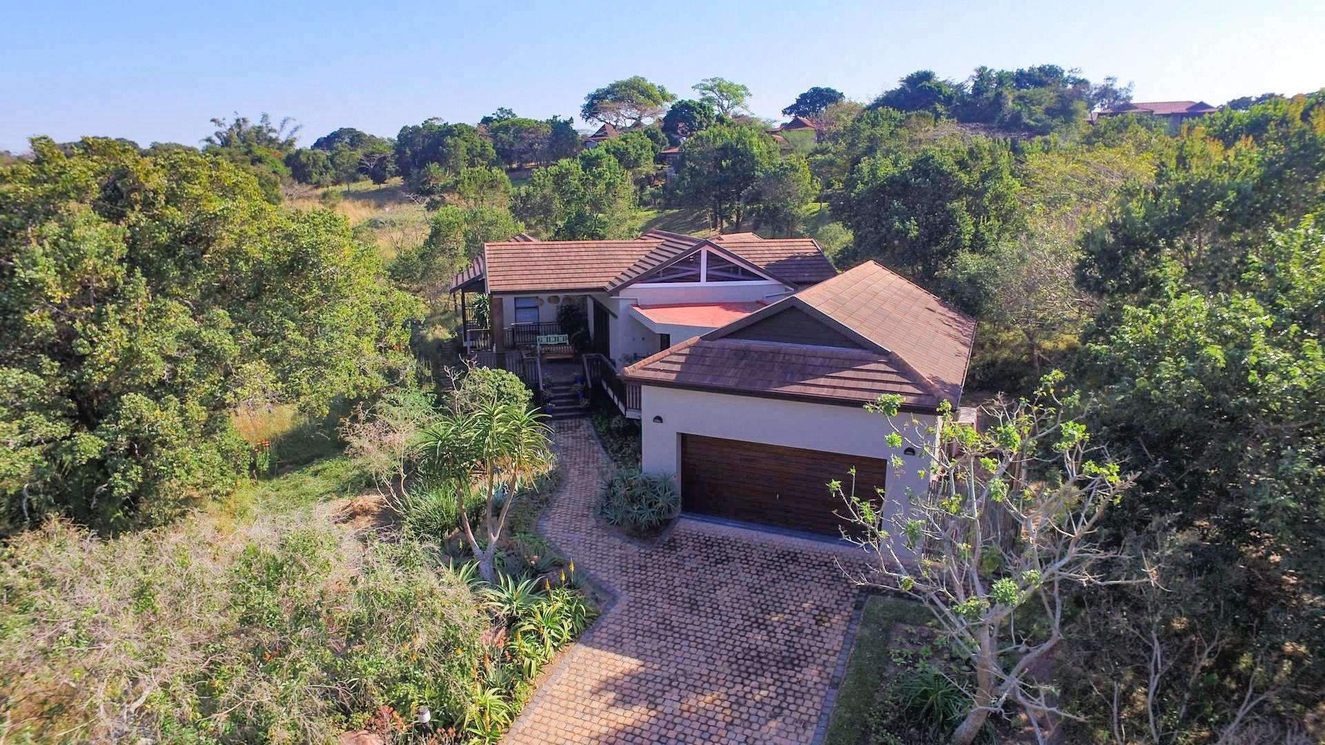 Pennington, Pennington Property  | Houses For Sale Pennington, Pennington, House 3 bedrooms property for sale Price:3,600,000