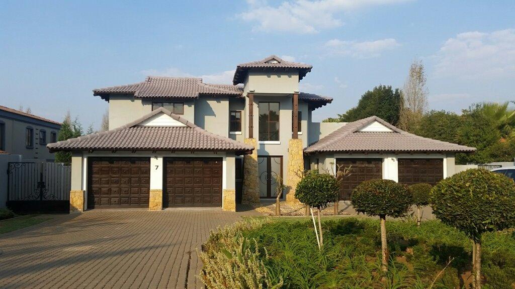 Centurion, Midstream Estate Property  | Houses To Rent Midstream Estate, Midstream Estate, House 4 bedrooms property to rent Price:, 29,00*