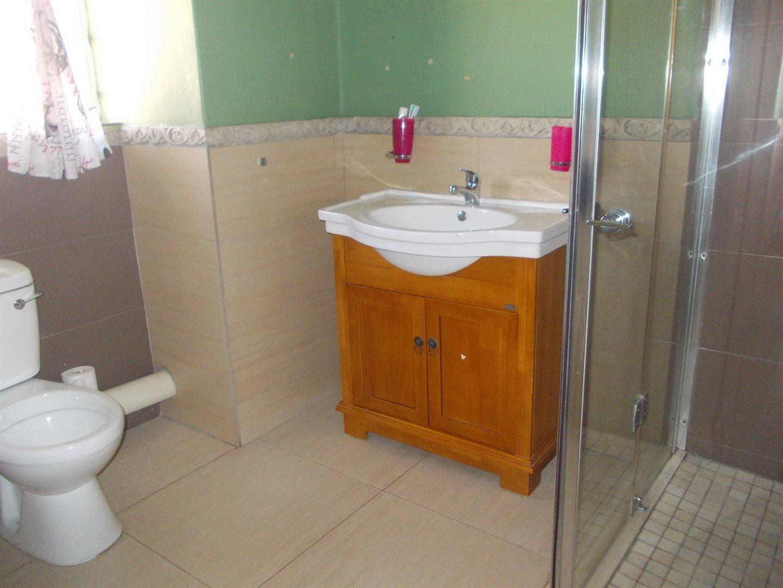 Brooklands Lifestyle Estate property for sale. Ref No: 13514035. Picture no 13