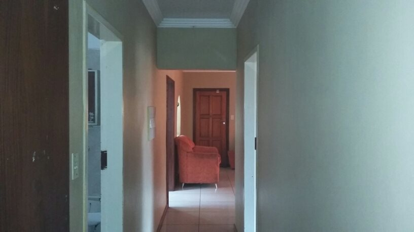 Theresapark property for sale. Ref No: 13564457. Picture no 11