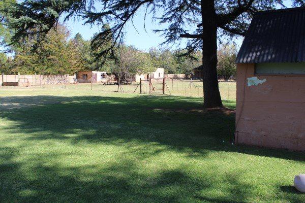 Unitas Park property for sale. Ref No: 12792390. Picture no 26