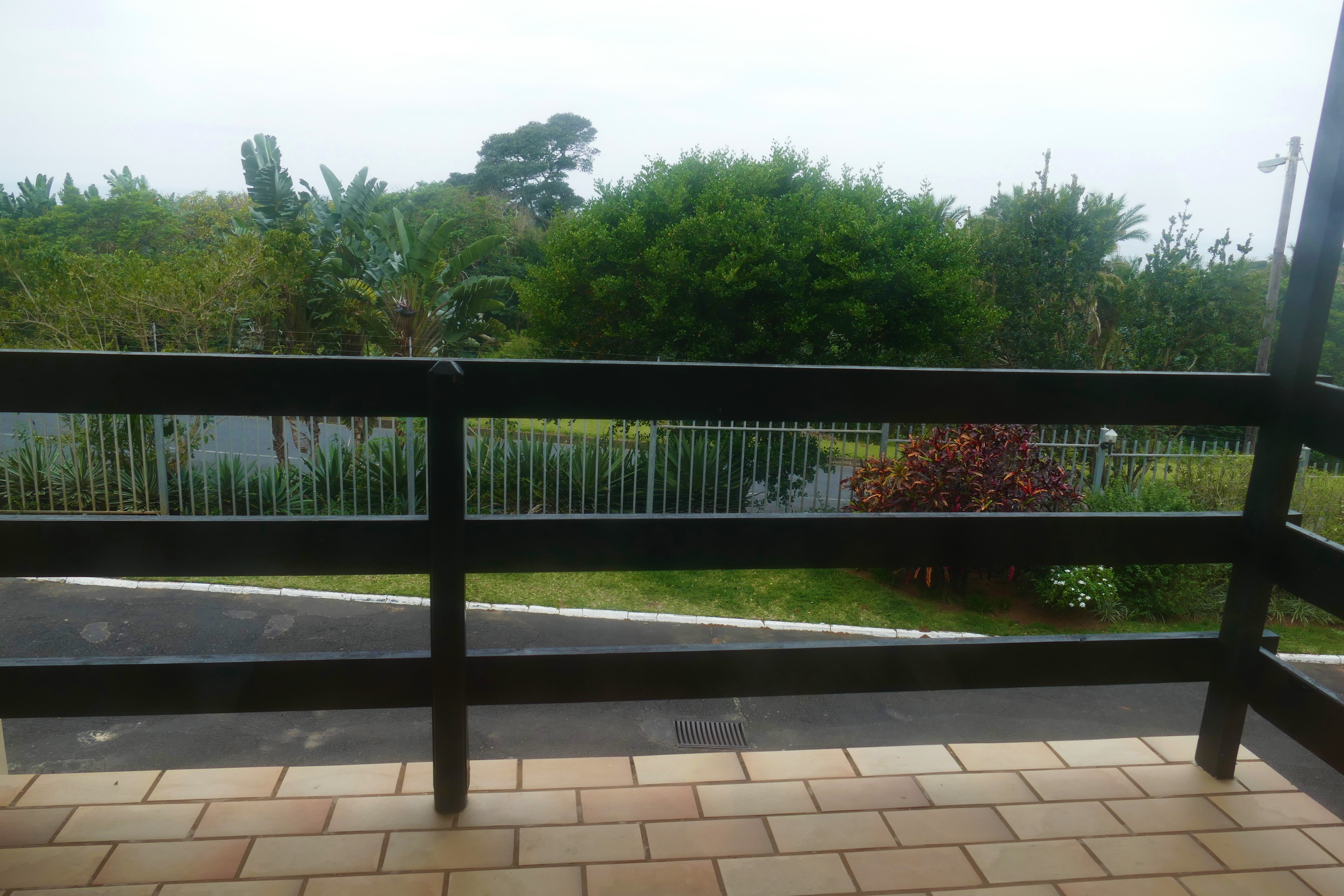 Scottburgh Central property for sale. Ref No: 13520906. Picture no 8
