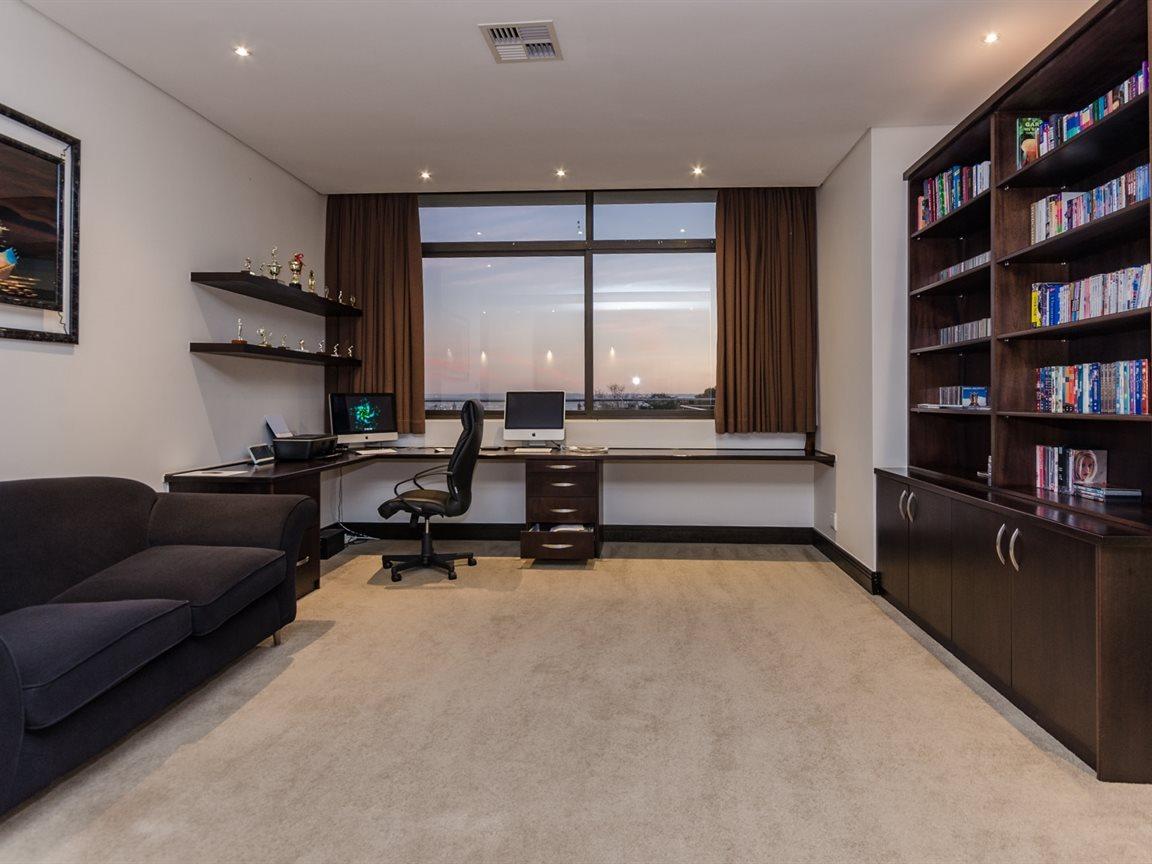 Saddlebrook Estate property for sale. Ref No: 13366494. Picture no 20