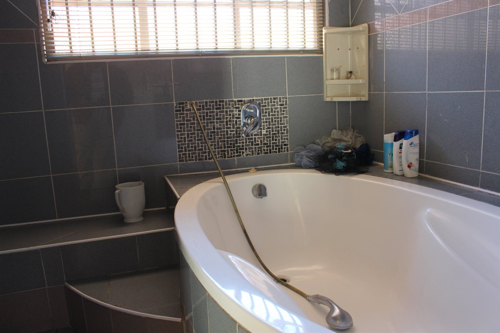 Laudium property for sale. Ref No: 13521418. Picture no 18
