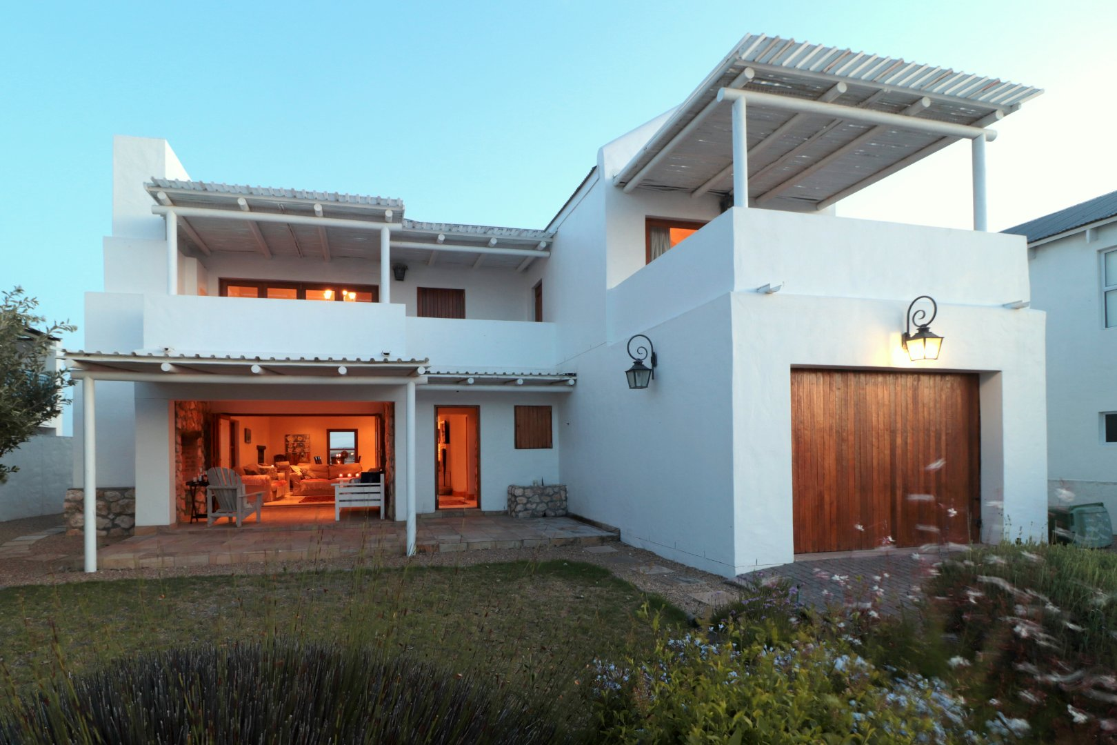 Property and Houses for sale in Paternoster, House, 3 Bedrooms - ZAR 3,750,000