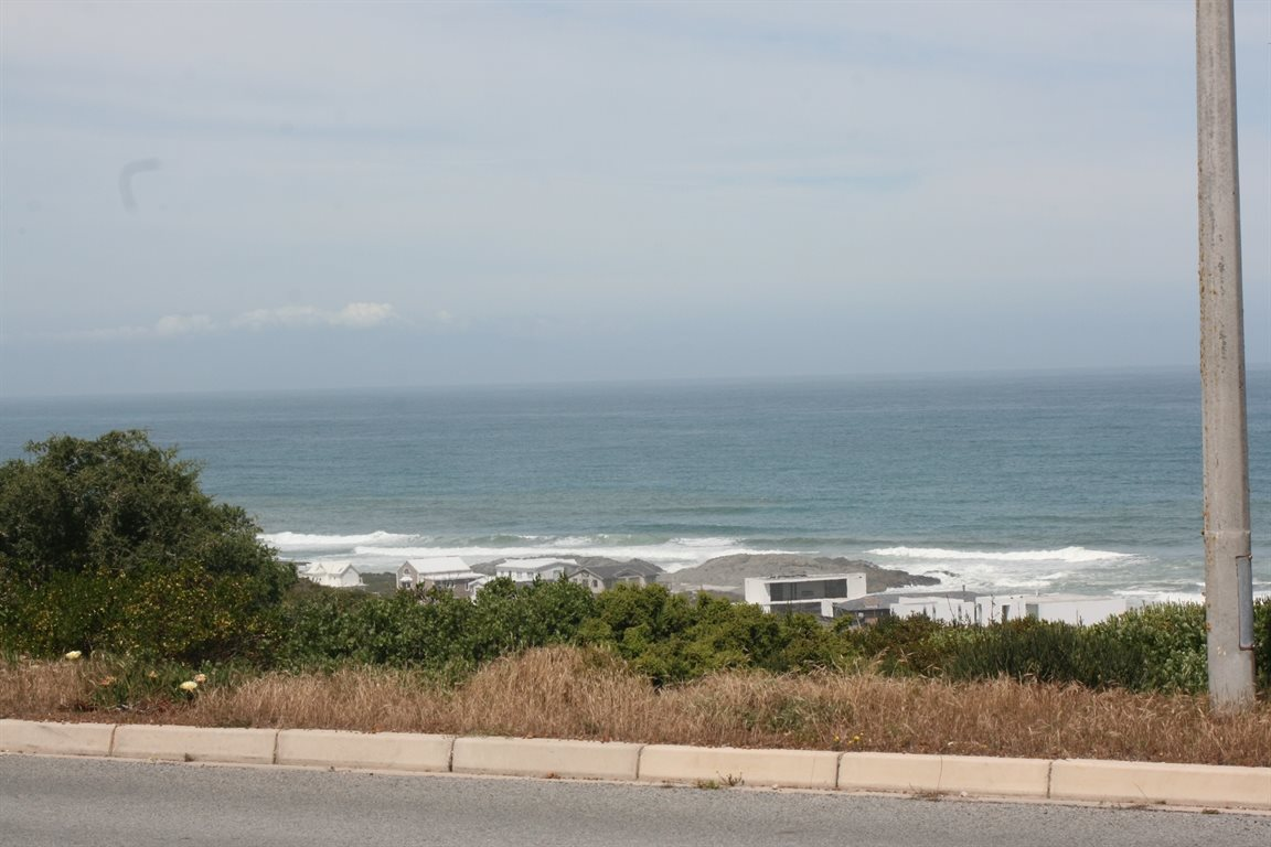 Yzerfontein property for sale. Ref No: 13250205. Picture no 2