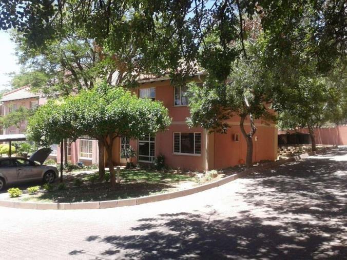 Pretoria, La Montagne Property  | Houses For Sale La Montagne, La Montagne, Apartment 2 bedrooms property for sale Price:556,033