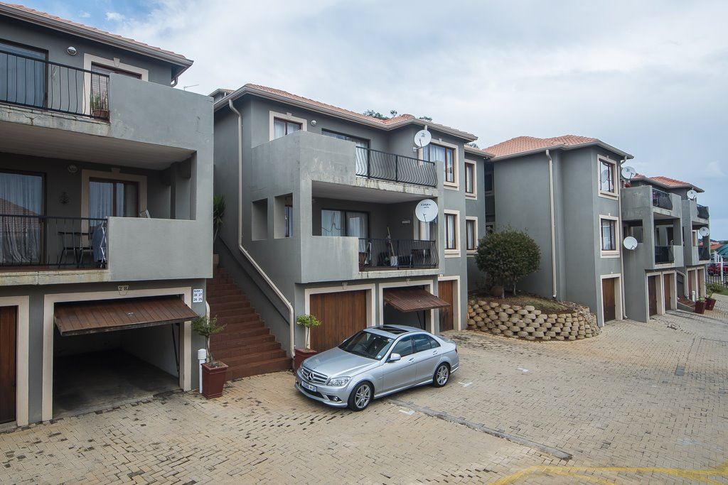 Townhouse For Sale In Winchester Hills 3 Bedroom 13412961 5 23