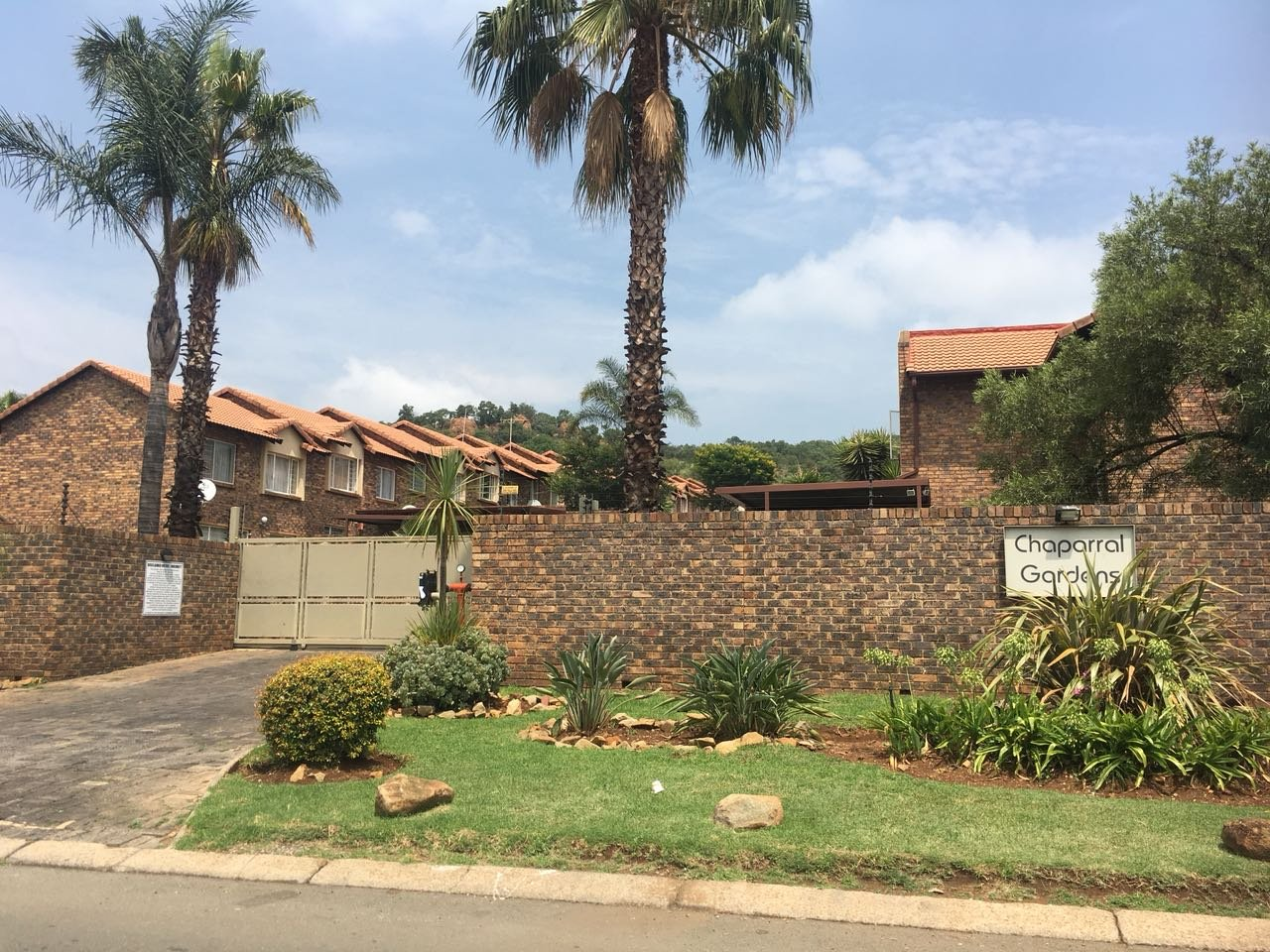 Johannesburg, Glenvista Property  | Houses To Rent Glenvista, Glenvista, Apartment 2 bedrooms property to rent Price:,  9,00*
