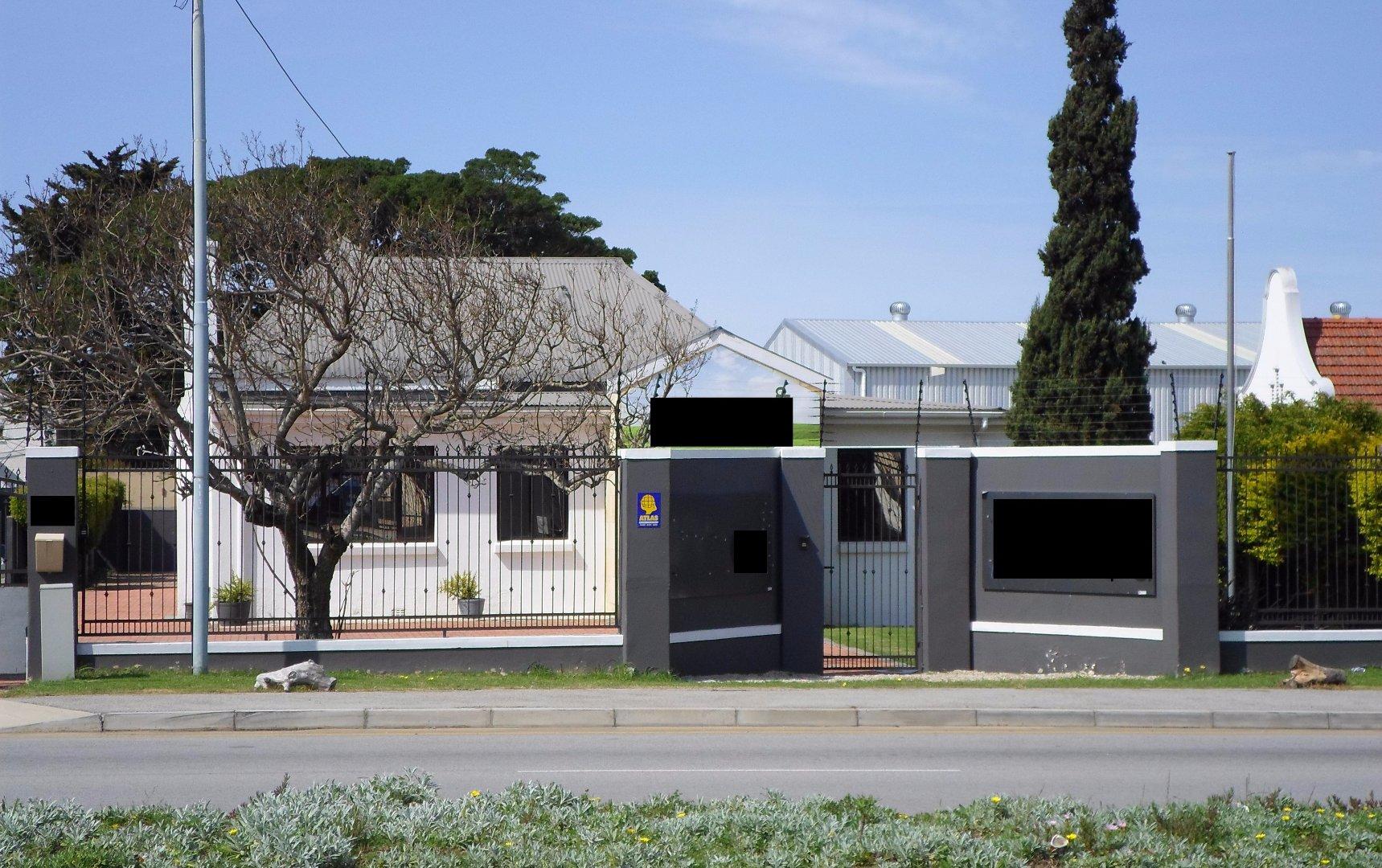 Port Elizabeth, Walmer Property  | Houses To Rent Walmer, Walmer, Commercial  property to rent Price:,   ,75*