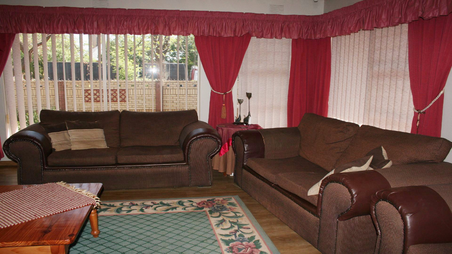 Helikonpark property for sale. Ref No: 13537831. Picture no 7