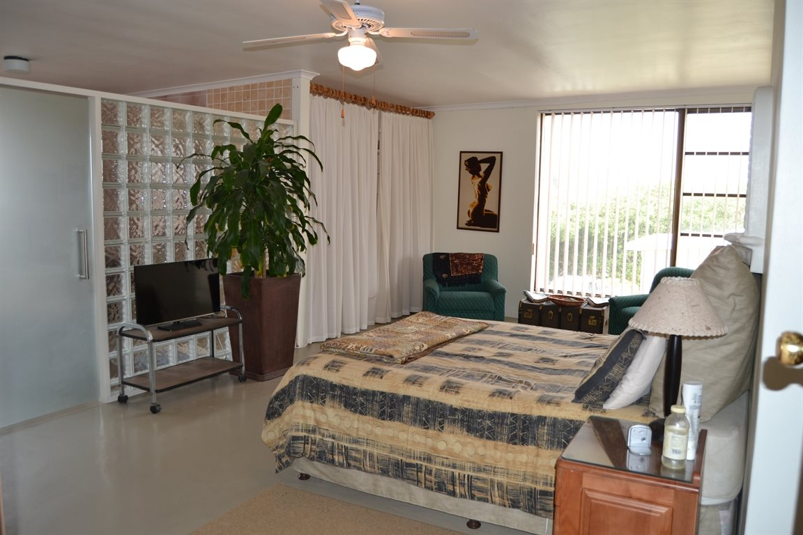 Elands Bay property for sale. Ref No: 13401253. Picture no 21