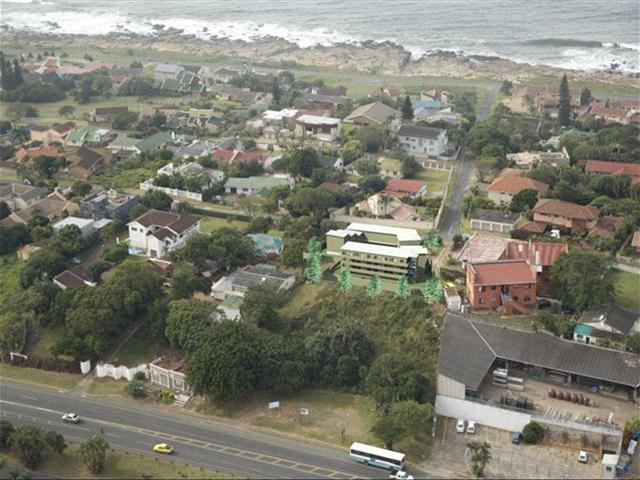 Manaba Beach property for sale. Ref No: 12730997. Picture no 3