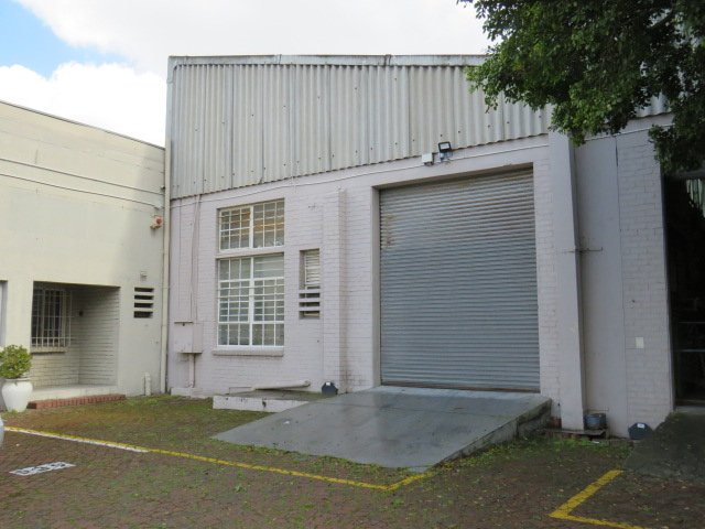 Property and Houses for sale in Ottery, Commercial - ZAR 4,900,000