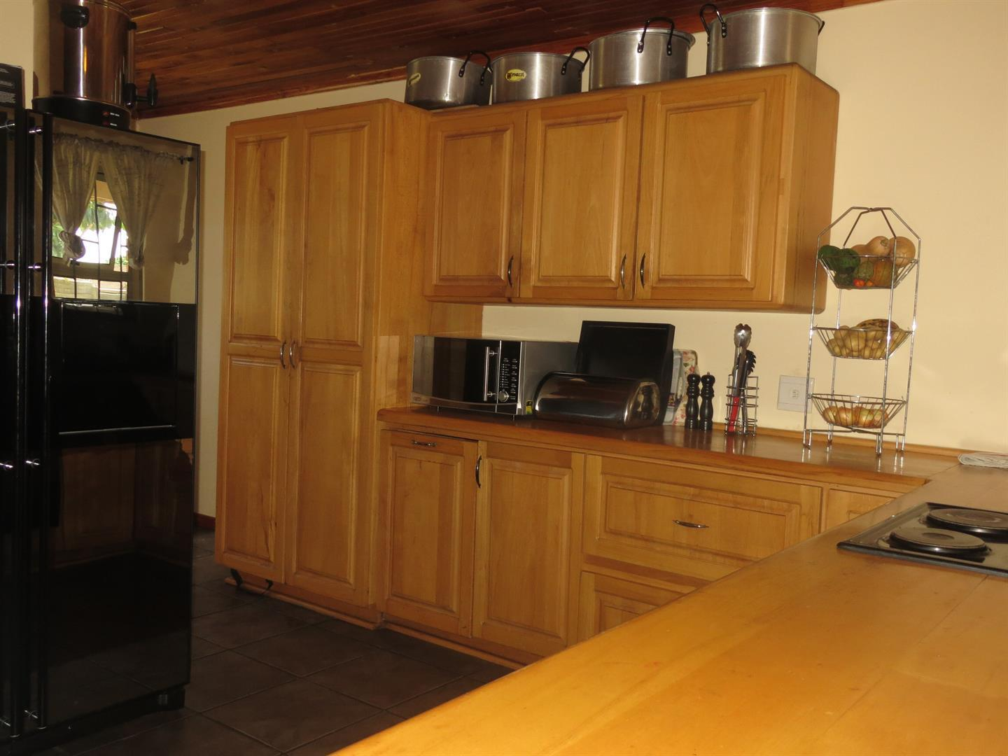 Birdswood property to rent. Ref No: 13464252. Picture no 7