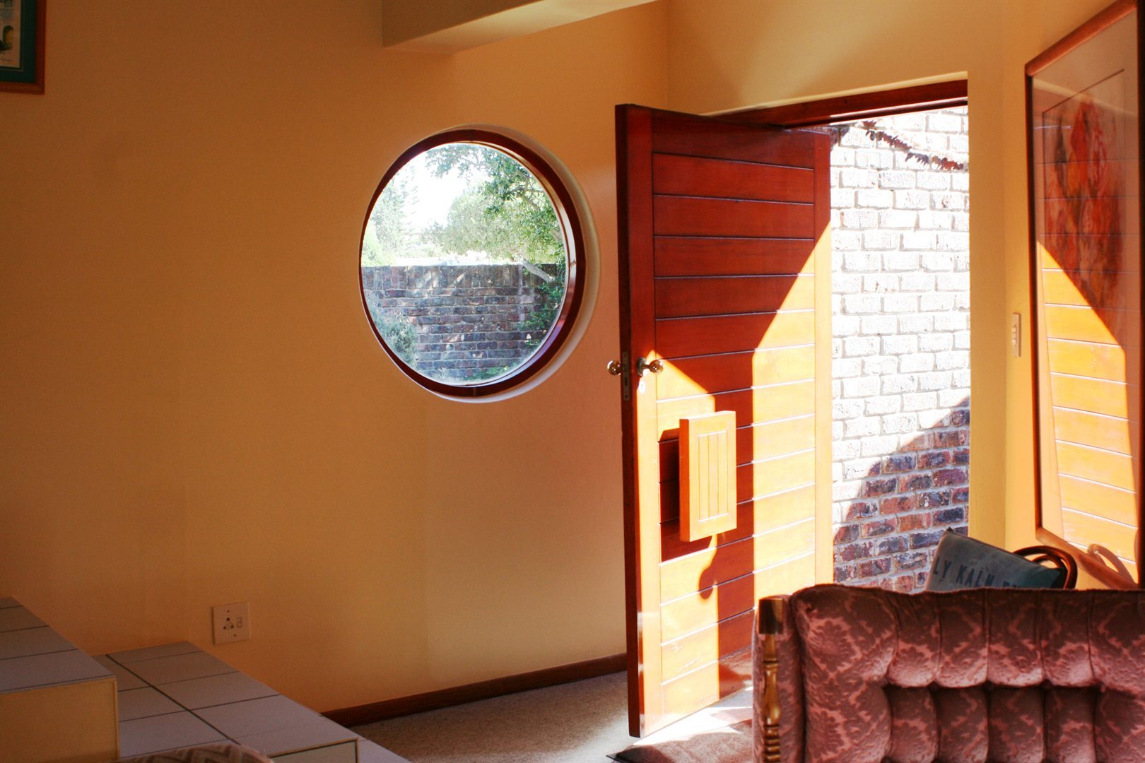 Yzerfontein property for sale. Ref No: 13485377. Picture no 5