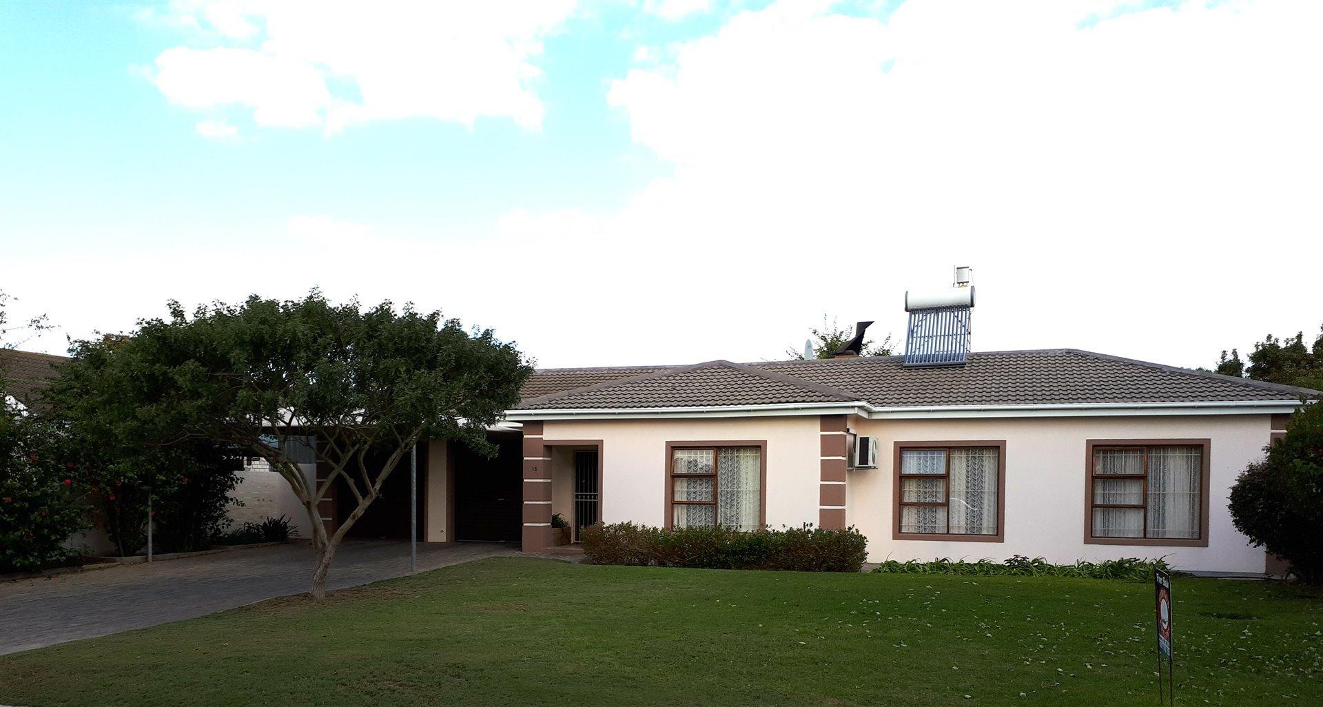 Velddrif, Velddrif Property  | Houses For Sale Velddrif, Velddrif, House 3 bedrooms property for sale Price:1,396,000
