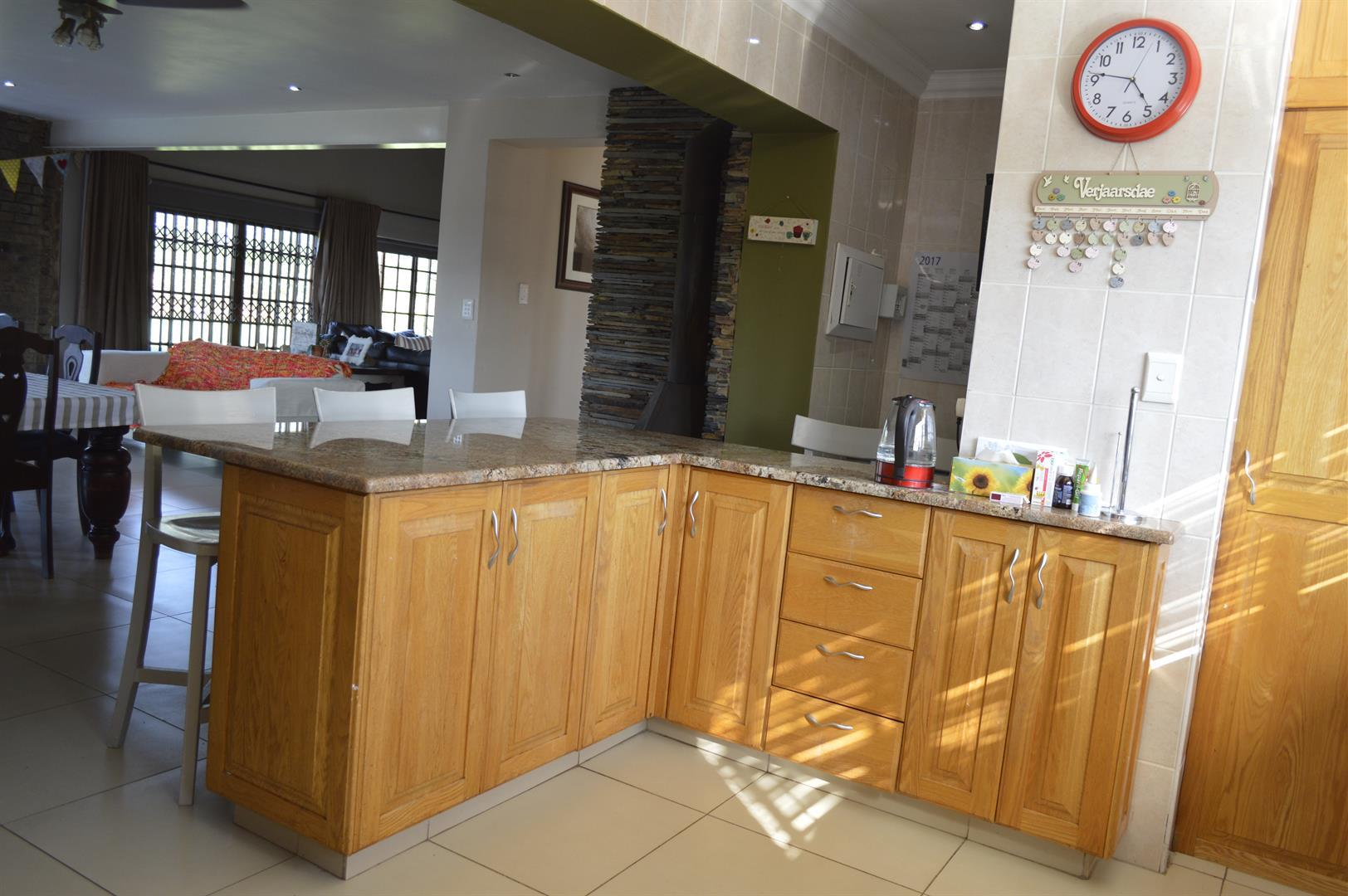 Raslouw A H property for sale. Ref No: 13442161. Picture no 6