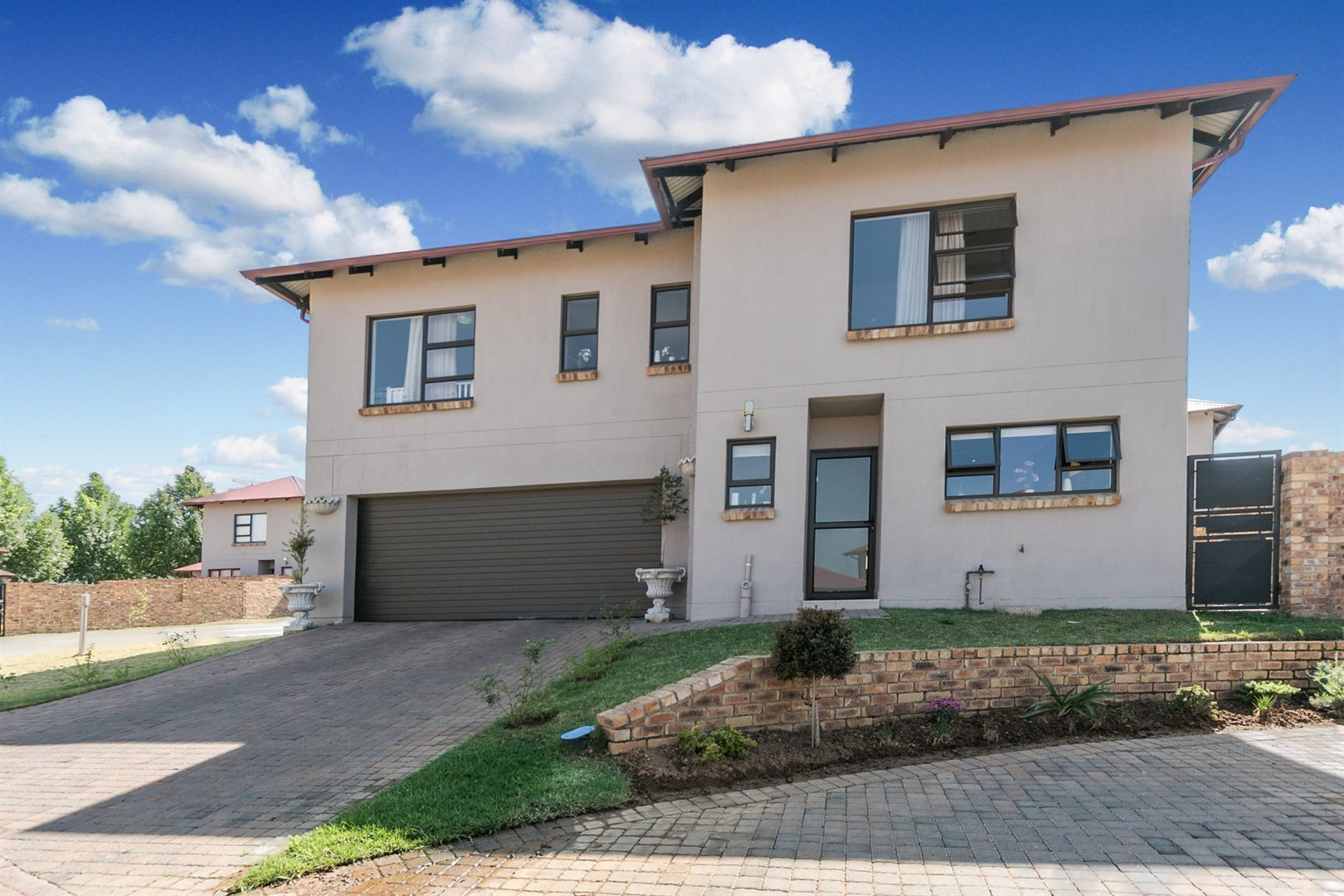 Randburg, Cedar Creek Property  | Houses For Sale Cedar Creek, Cedar Creek, Townhouse 3 bedrooms property for sale Price:2,175,000