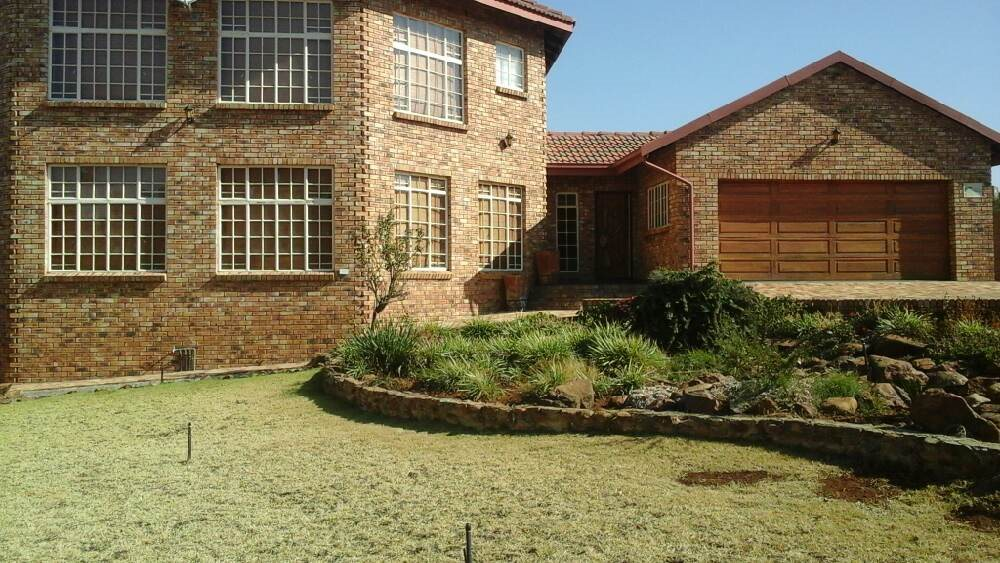 Vaal Marina property for sale. Ref No: 12796199. Picture no 1