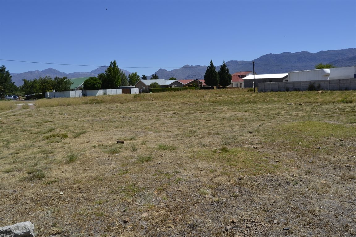 Prince Alfred Hamlet property for sale. Ref No: 12730490. Picture no 3