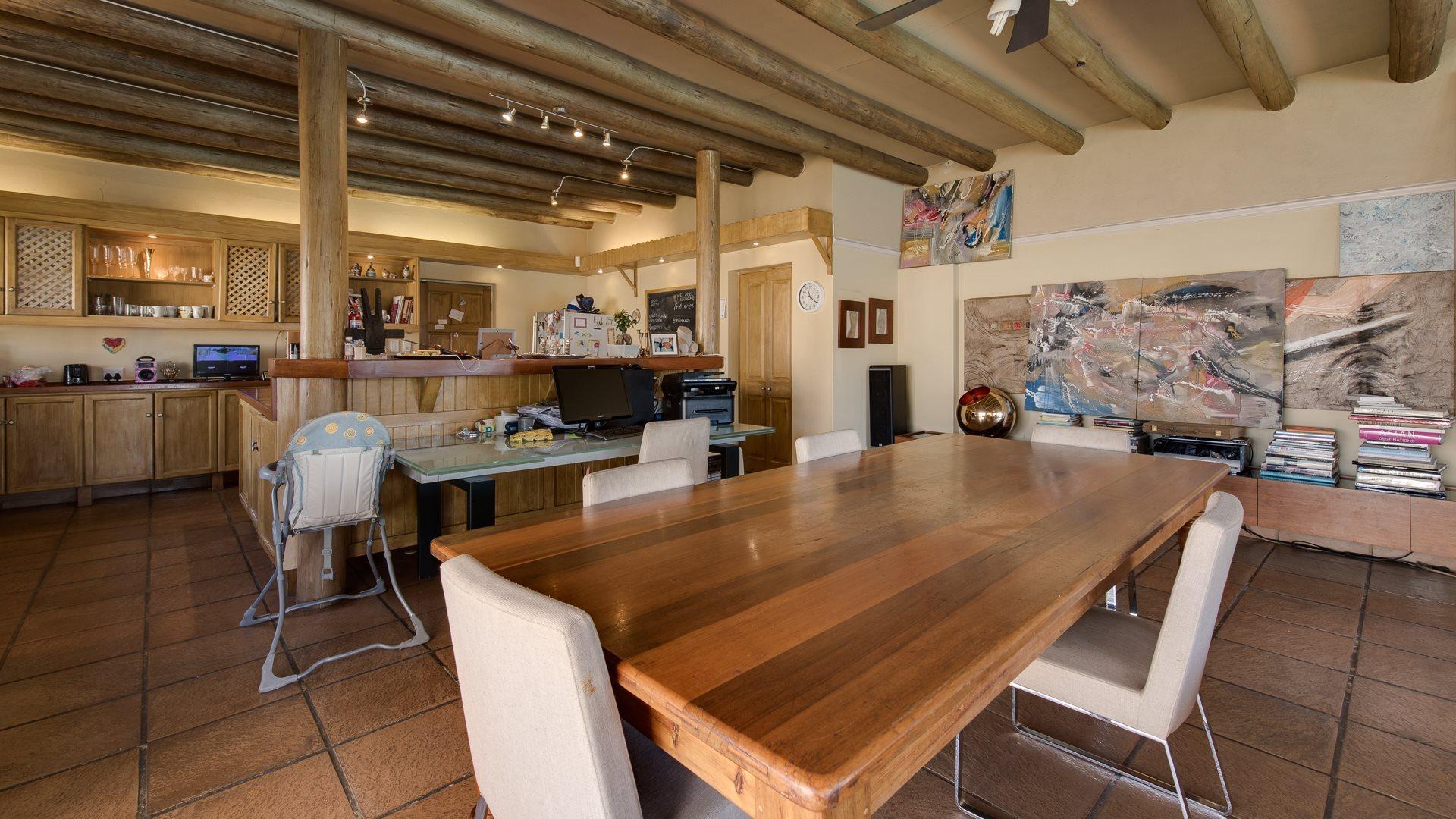 Johannesburg, Sydenham Property  | Houses For Sale Sydenham, Sydenham, House 5 bedrooms property for sale Price:2,380,000